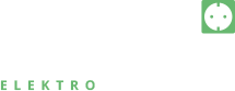 Krause Elektrotechnik Logo